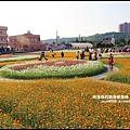 大溪花海64.JPG