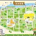 大溪花海81