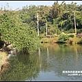 鹿鳴坑觀光果園5.JPG