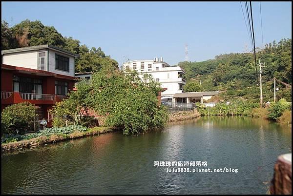 鹿鳴坑觀光果園10.JPG