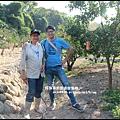 鹿鳴坑觀光果園28.JPG