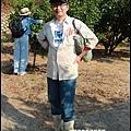 鹿鳴坑觀光果園38.JPG