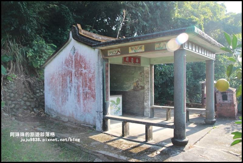 鹿鳴坑觀光果園40.JPG