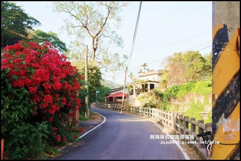 鹿鳴坑觀光果園47.JPG