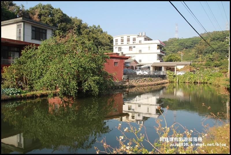 鹿鳴坑觀光果園51.JPG