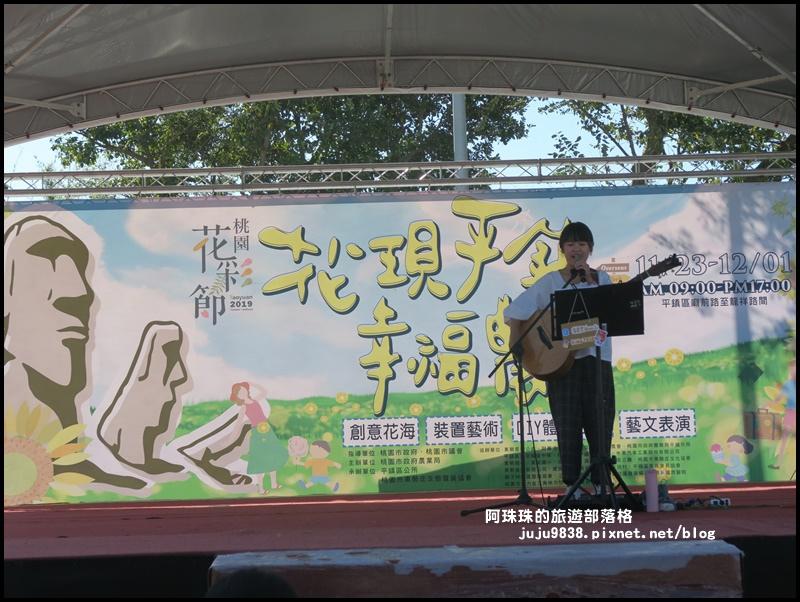 平鎮花彩節44.JPG