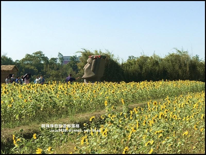 平鎮花彩節55.JPG