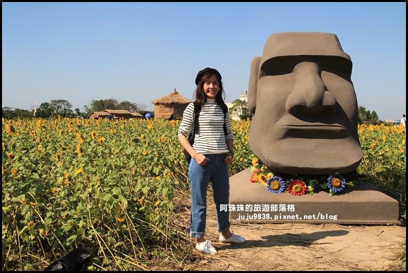 平鎮花彩節33.JPG
