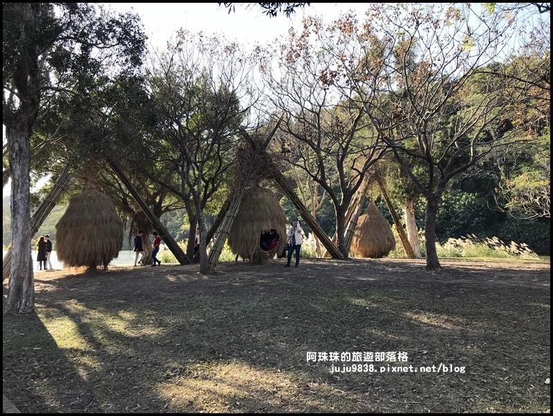三坑生態公園42.JPG
