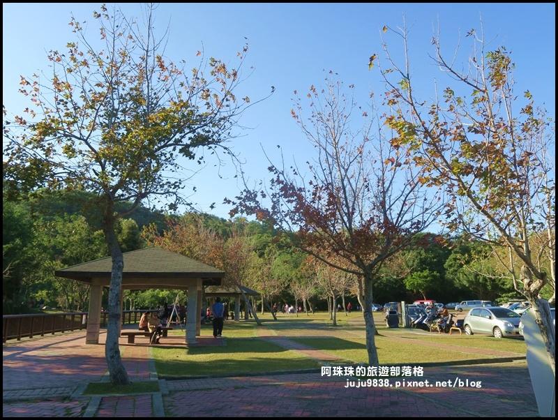 三坑生態公園26.JPG