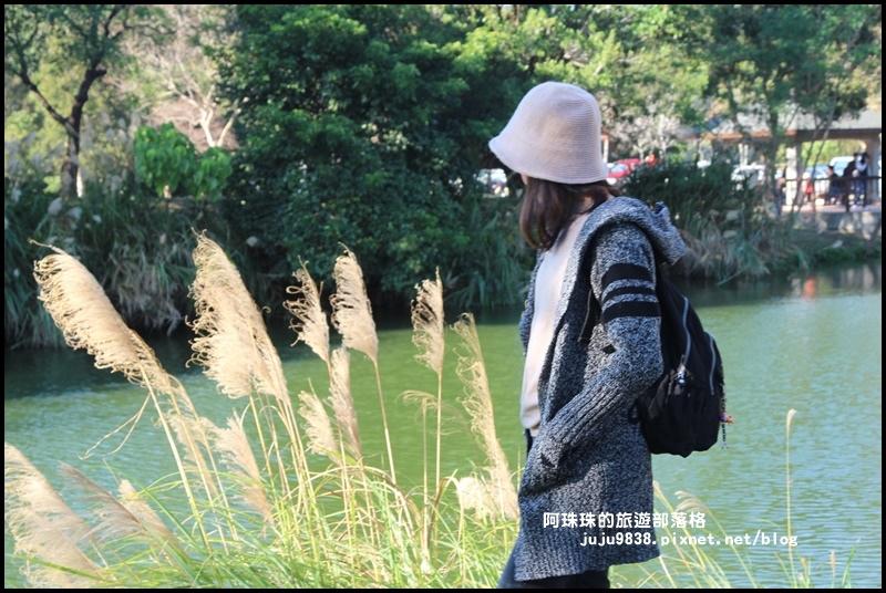 三坑生態公園1.JPG