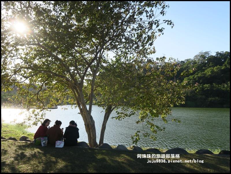 三坑生態公園37.JPG