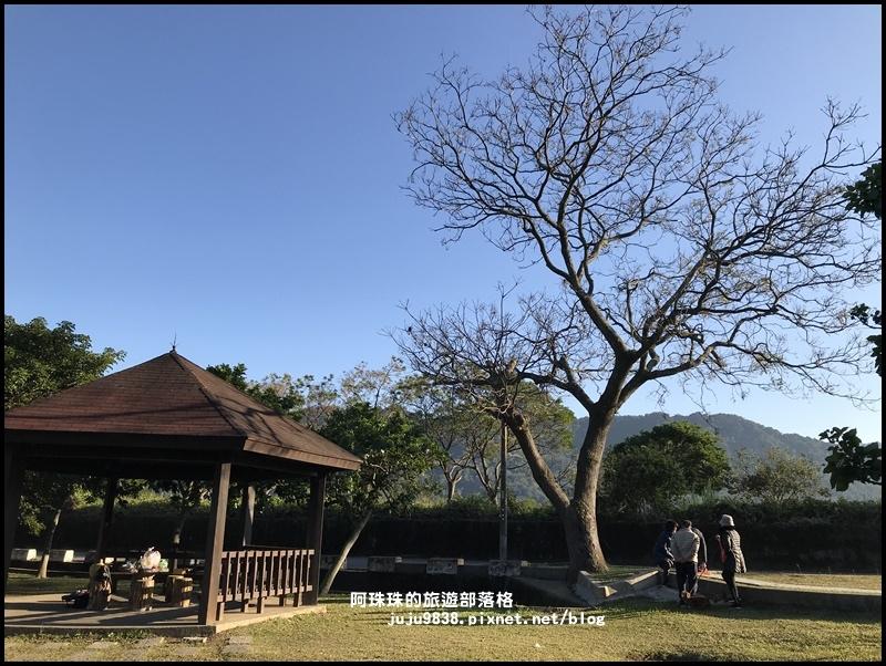 三坑生態公園47.JPG