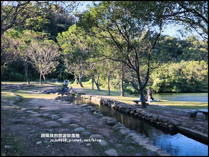 三坑生態公園41.JPG