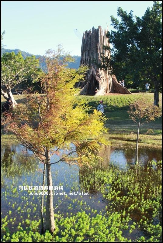 三坑生態公園7.JPG