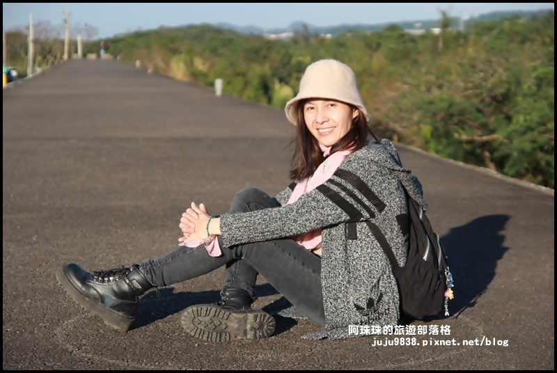 三坑生態公園21.JPG