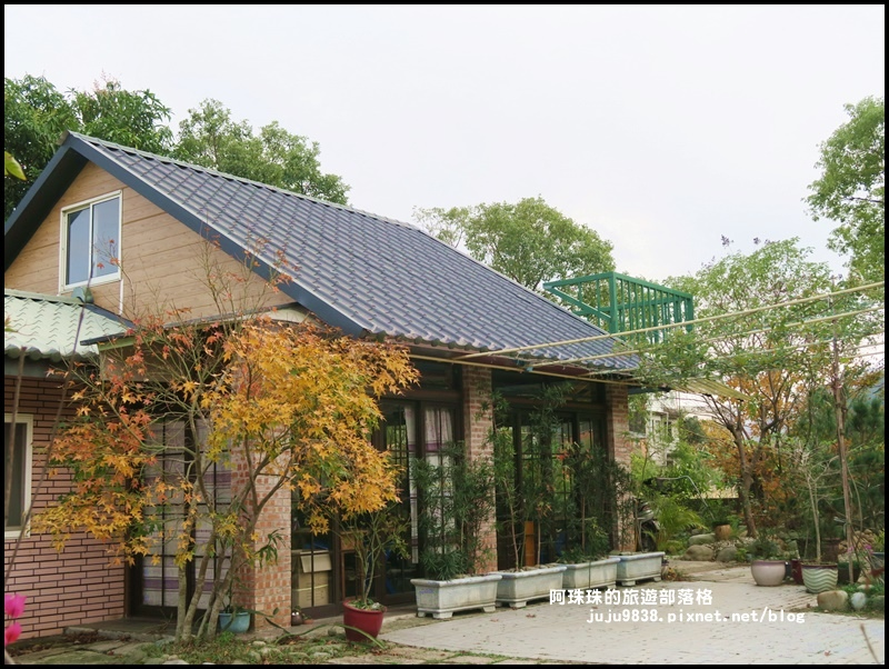 三坑生態公園56.JPG