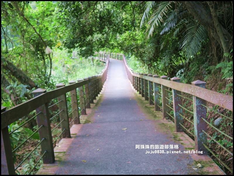三坑生態公園63.JPG