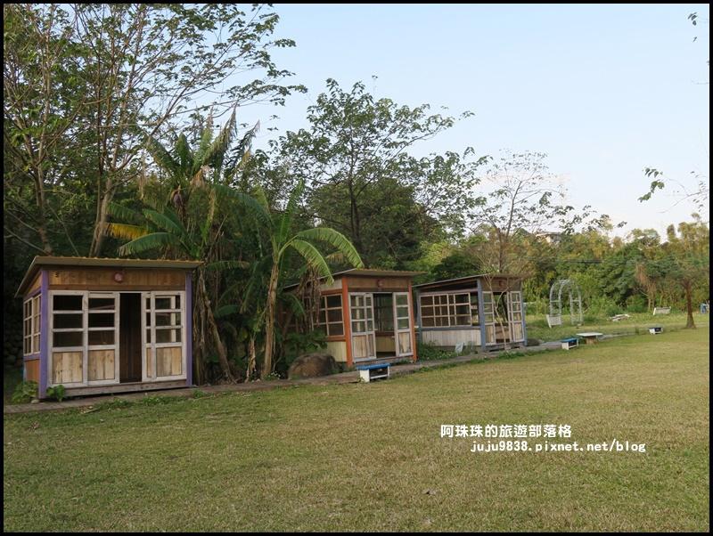 三坑生態公園66.JPG