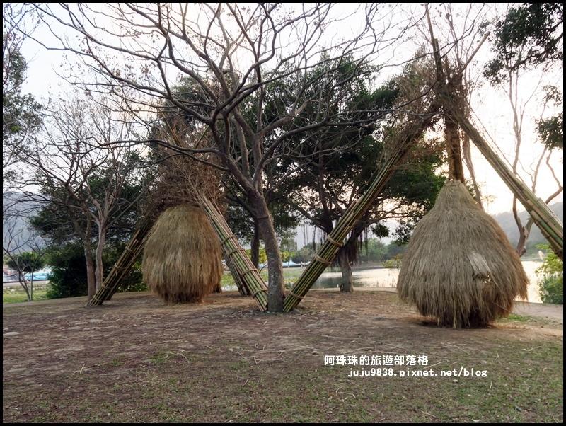 三坑生態公園71.JPG