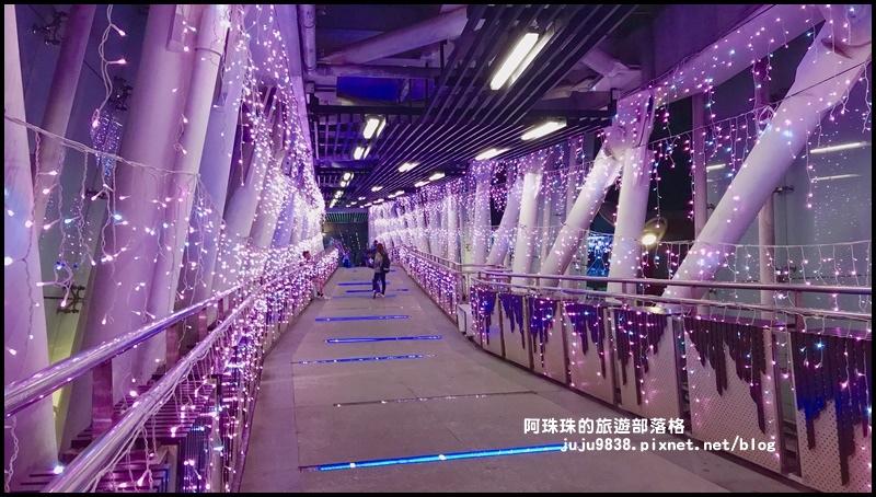 新北歡樂耶誕城5.JPG