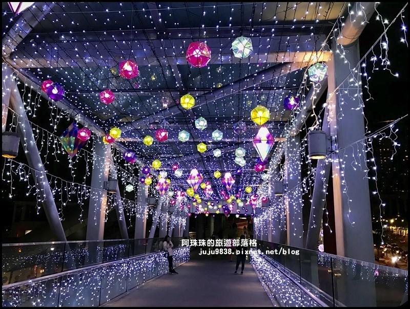 新北歡樂耶誕城6.JPG