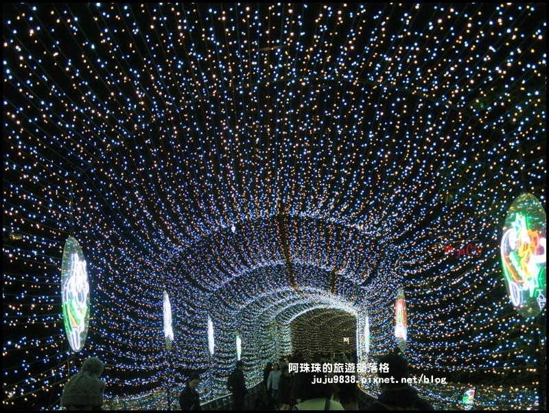 新北歡樂耶誕城19.JPG