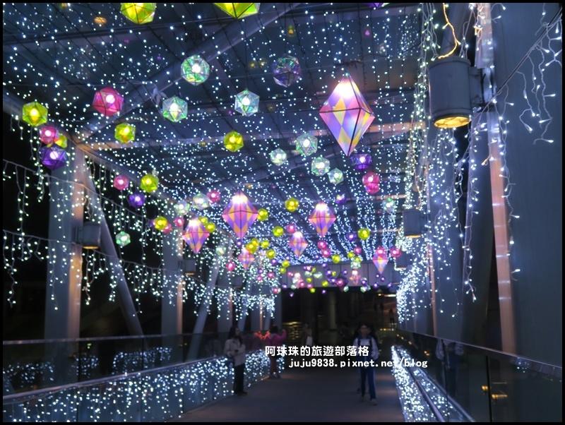 新北歡樂耶誕城21.JPG