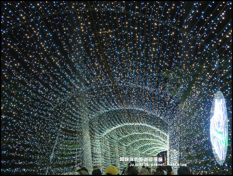 新北歡樂耶誕城18.JPG