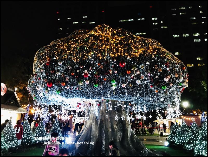 新北歡樂耶誕城9.JPG