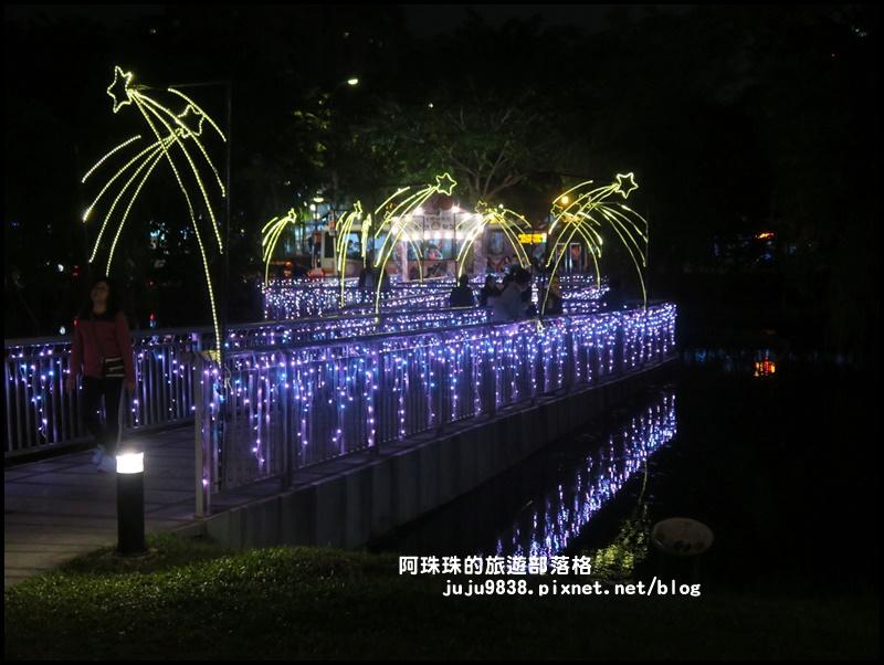 新北歡樂耶誕城26.JPG