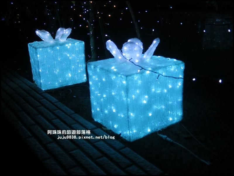 新北歡樂耶誕城31.JPG