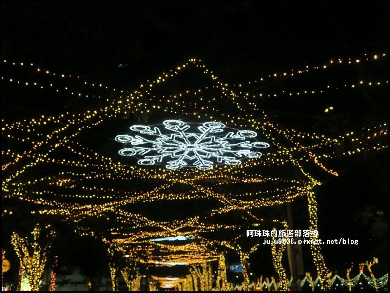 新北歡樂耶誕城36.JPG
