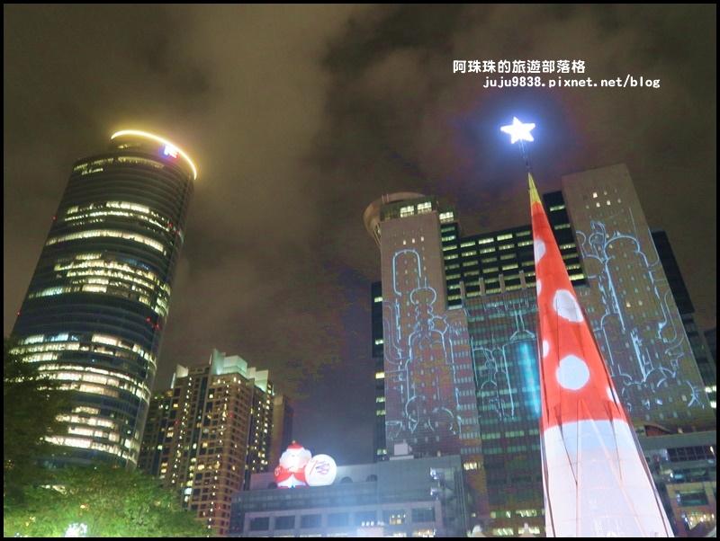 新北歡樂耶誕城40.JPG