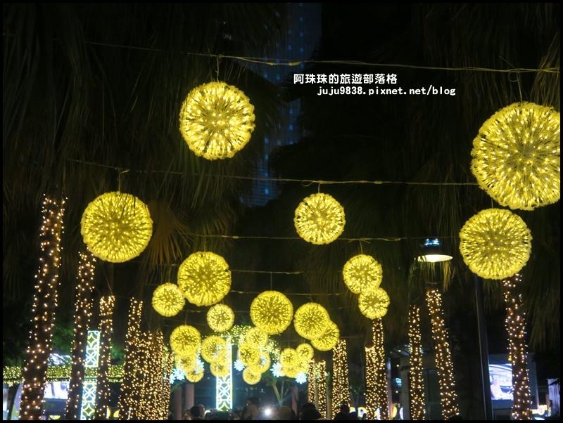 新北歡樂耶誕城38.JPG