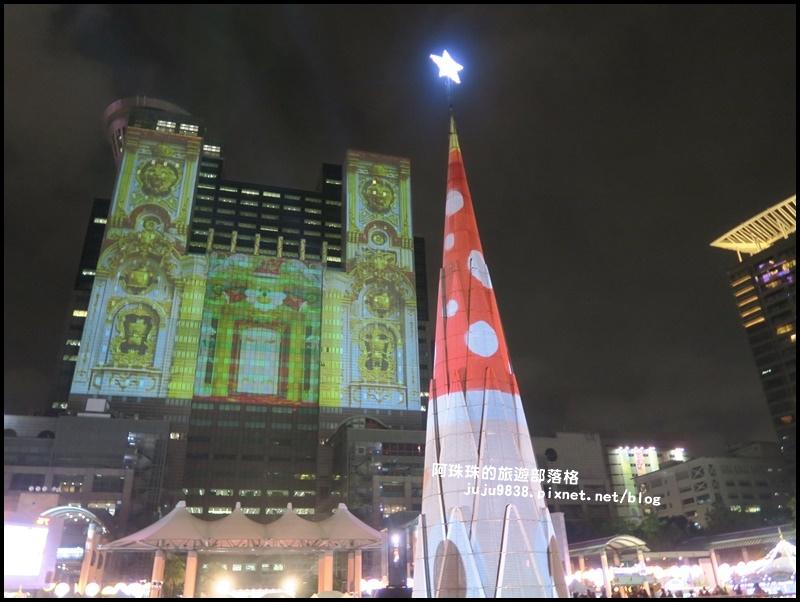 新北歡樂耶誕城39.JPG