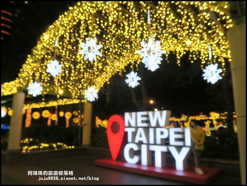 新北歡樂耶誕城41.JPG