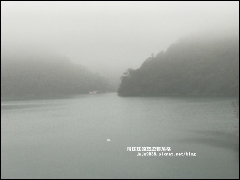 石門水庫楓紅64.JPG