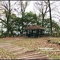 石門水庫楓紅66.JPG