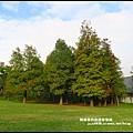 大湖公園29.JPG