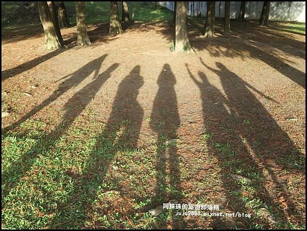 大湖公園27.JPG