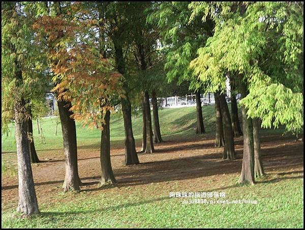 大湖公園25.JPG