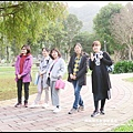 大湖公園19.JPG