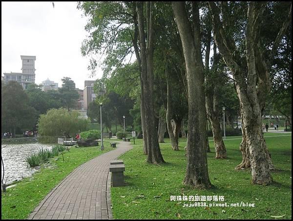 大湖公園14.JPG