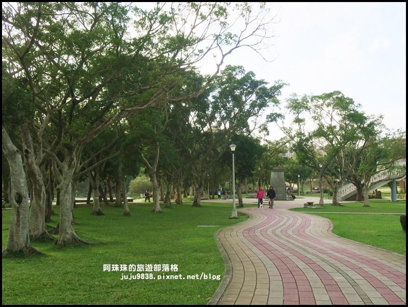 大湖公園12.JPG