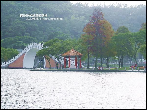 大湖公園10.JPG