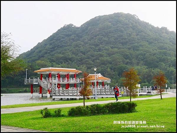 大湖公園7.JPG