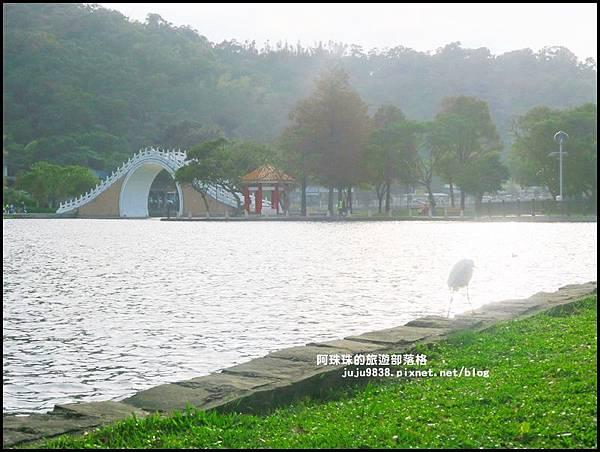 大湖公園8.JPG