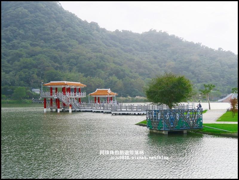 大湖公園6.JPG