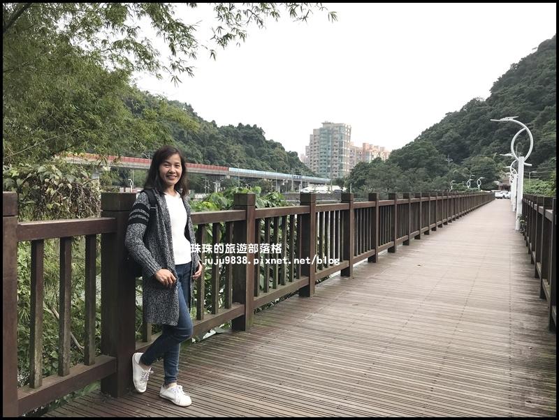 大湖公園61.JPG